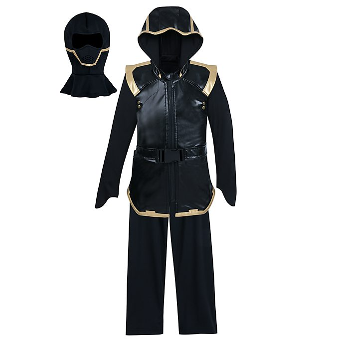 Costume bimbi Ronin Avengers: Endgame Disney Store