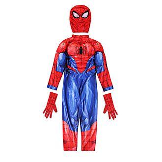 Costume bimbi Spider-Man Disney Store