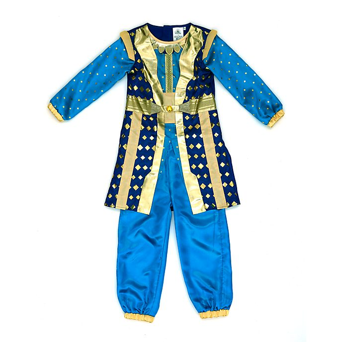 Disney Store - Aladdin -Dschinni - Kostüm für Kinder