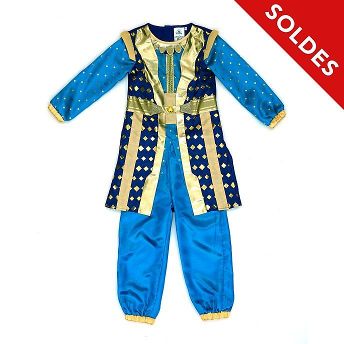 Disney Store Déguisement Génie pour enfants, Aladdin