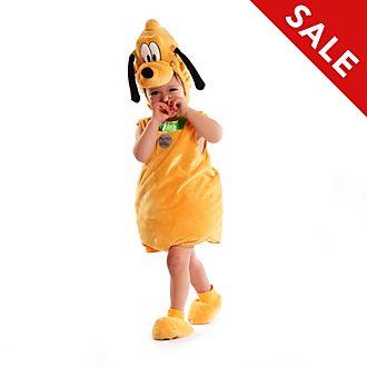 Disney Store - Pluto - Kostüm-Body und Mütze für Babys