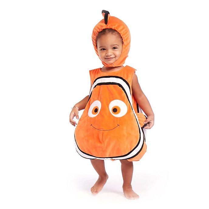 Disney Store Body déguisement Nemo pour bébé