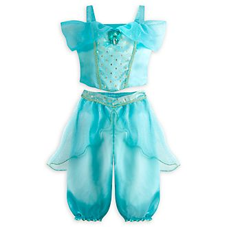 Costume baby Principessa Jasmine Disney Store
