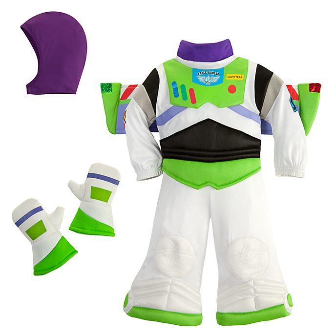 Disney Store Costume Buzz l'Éclair pour bébé