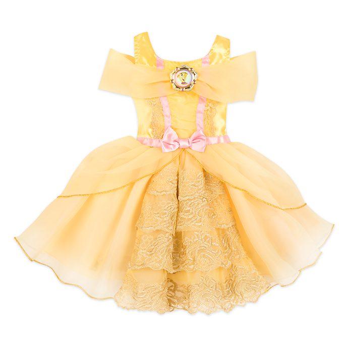 Disfraz tipo body Bella para bebé, Disney Store