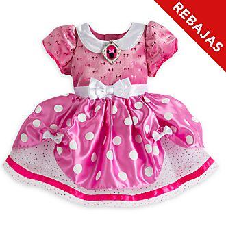Pelele-disfraz Minnie Mouse para bebé, Disney Store