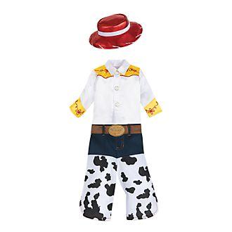 Disney Store - Jessie - Kostüm für Babys