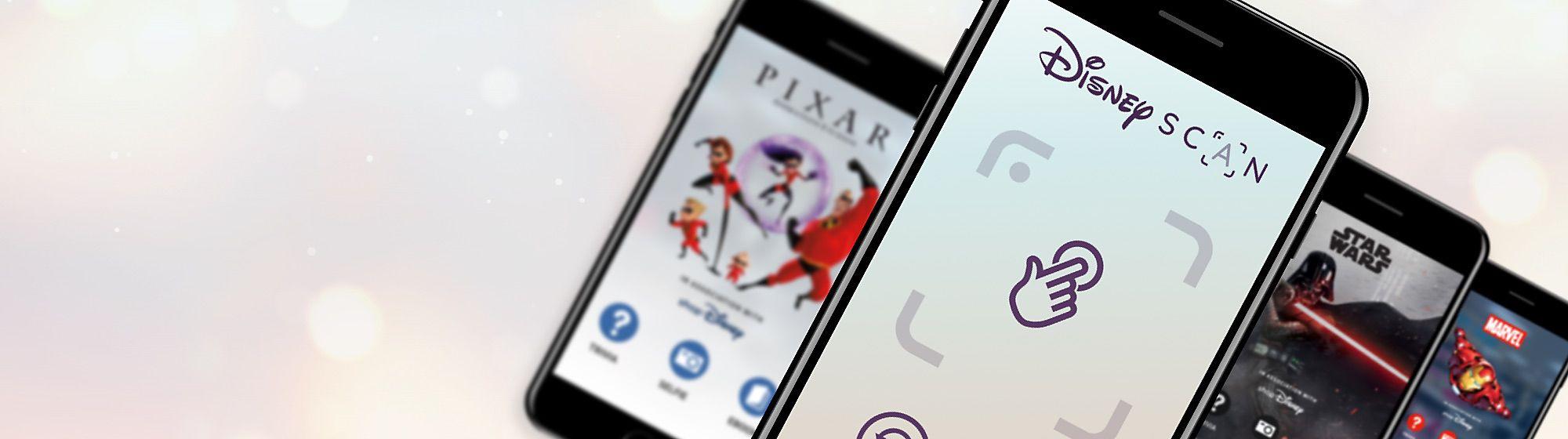 Téléchargez votre Pack d'Activité Digitale à chaque commande