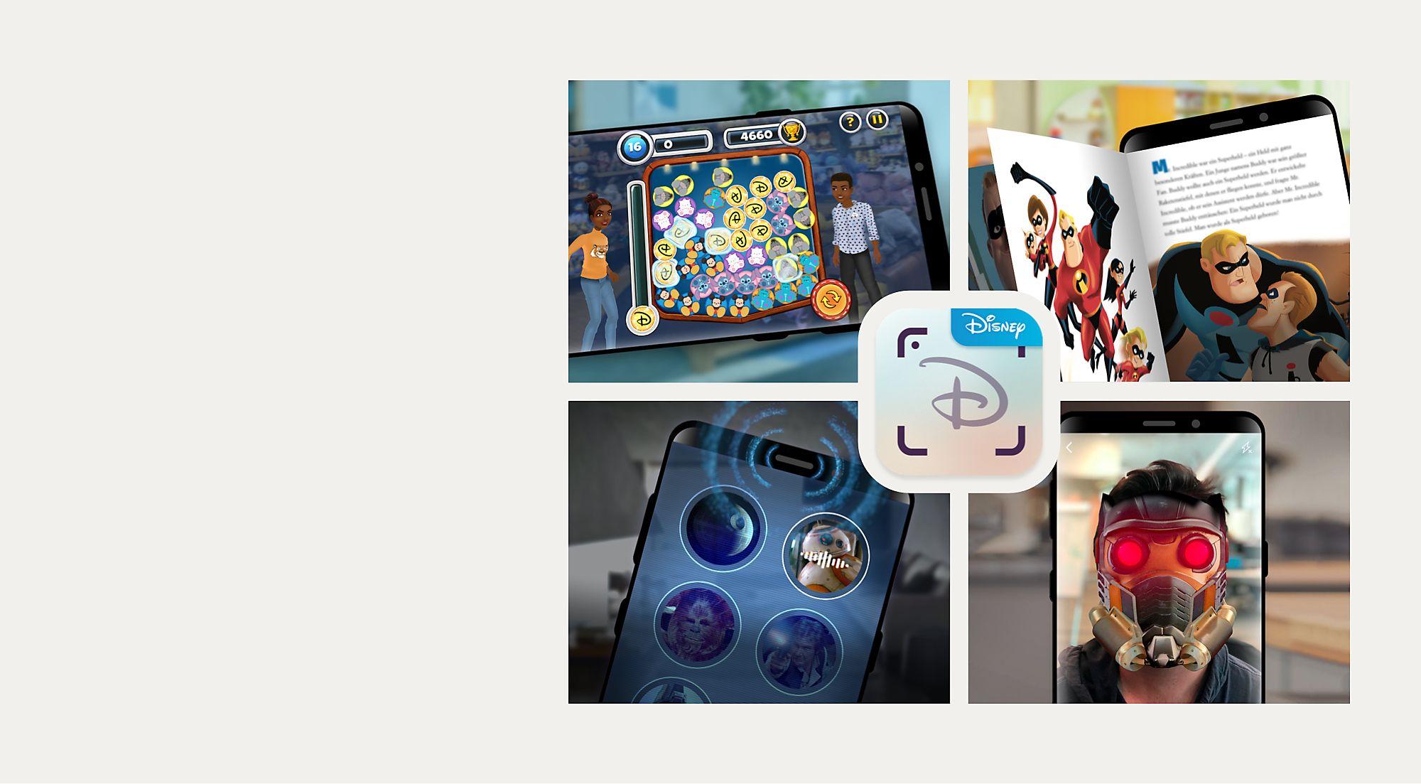 Téléchargez votre Pack d'Activité Digitale à chaque commande À partir de maintenant, pour toute commande réalisée jusqu'à fin décembre, un pack d'activité digitale gratuit sera ajouté à votre panier.  Faites vos achats comme d'habitude, mais avant de valider votre commande, cliquez sur la bannière orange affichée dans votre panier pour sélectionner l'un des packs Disney, Pixar, Star Wars ou Marvel.  Une fois votre commande terminée, nous vous enverrons un email de confirmation de commande, ainsi qu'un second email avec des informations sur votre cadeau gratuit.