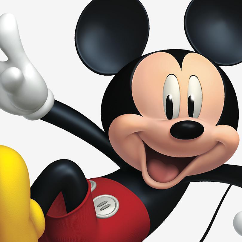 Prossimi Eventi Scopri quali sono i prossimi eventi in programma, esclusivi Disney Store e ShopDisney!