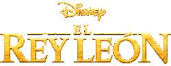 El Rey León Protege las Tierras del Reino con todos los productos de tus personajes favoritos de 'El Rey León'. Hazte con tus favoritos.