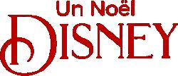 Fêtez Noël avec Disney