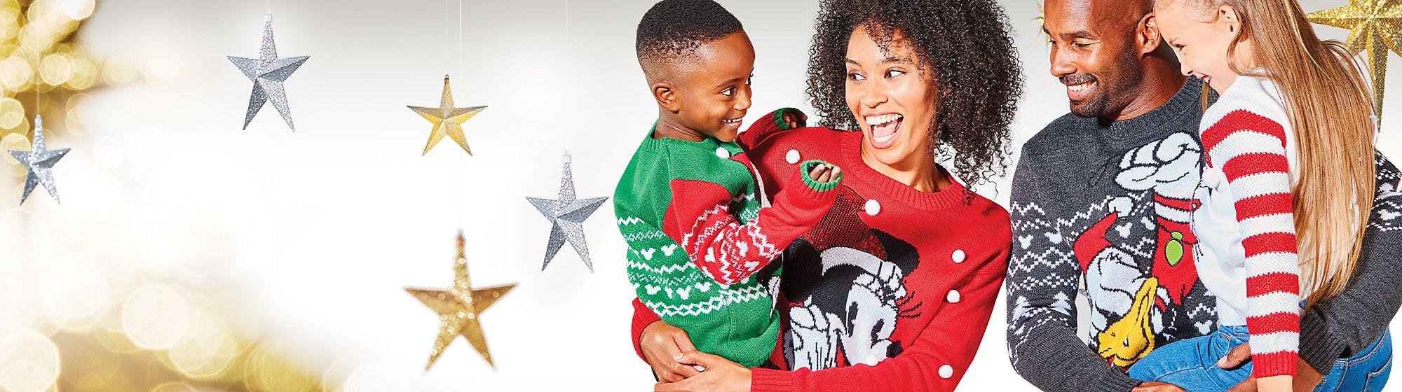 Acquisti natalizi Trova il regalo perfetto per il tuo Natale ACQUISTA ORA