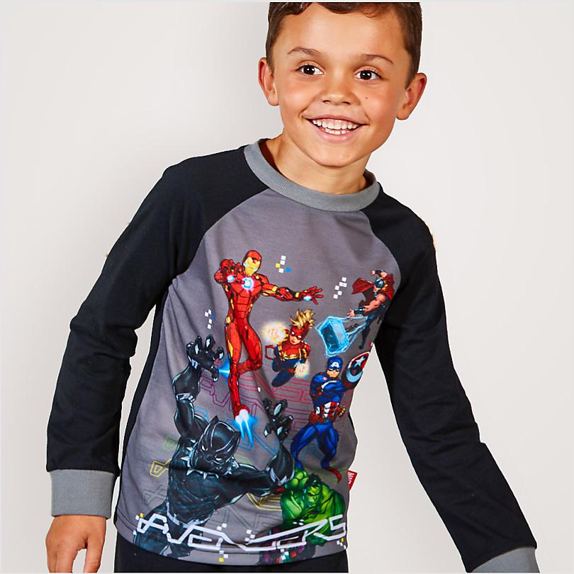 Kids  SHOP NOW