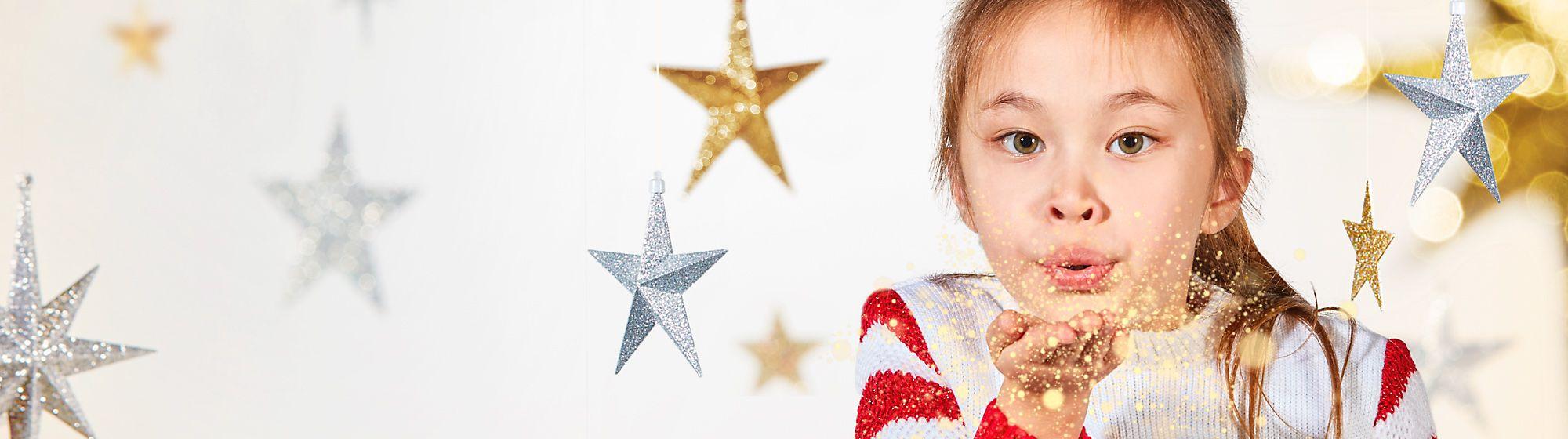 Buscador de regalos Te ayudamos a encontrar el regalo perfecto para esa persona especial.