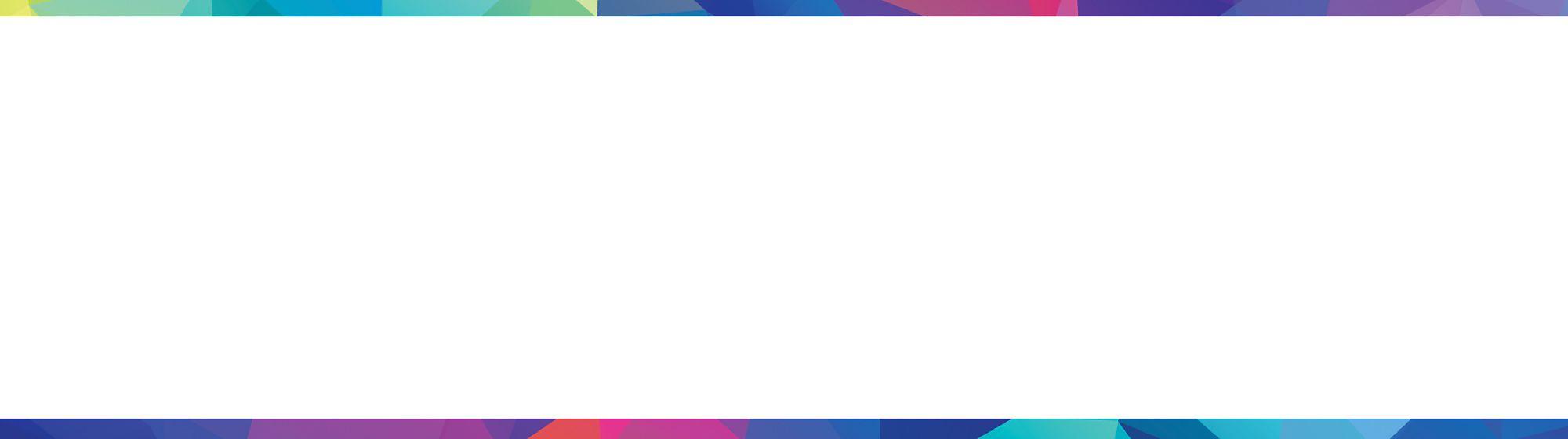 Pronti per il Carnevale? Partecipa alle nostre attività in Store!  sabato 08 e domenica 09 Febbraio  sabato 15 e domenica16 Febbraio  sabato 22 e domenica 23 Febbraio  martedì 25 e giovedì 27 Febbraio  Orari: ti aspettiamo alle ore 11:00 e alle ore 17:00!   Chiedi maggiori informazioni a un Cast Member!