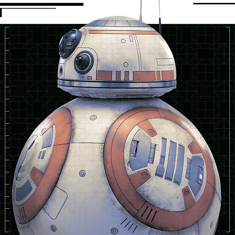 BB-8  SHOP NOW