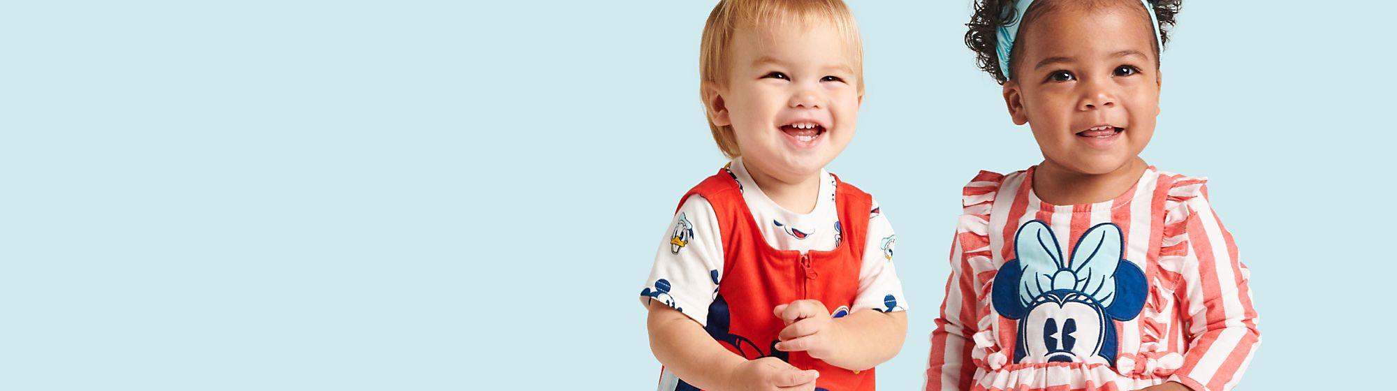 Baby das perfekte Geschenk für kleine Neuankömmlinge MEHR ENTDECKEN
