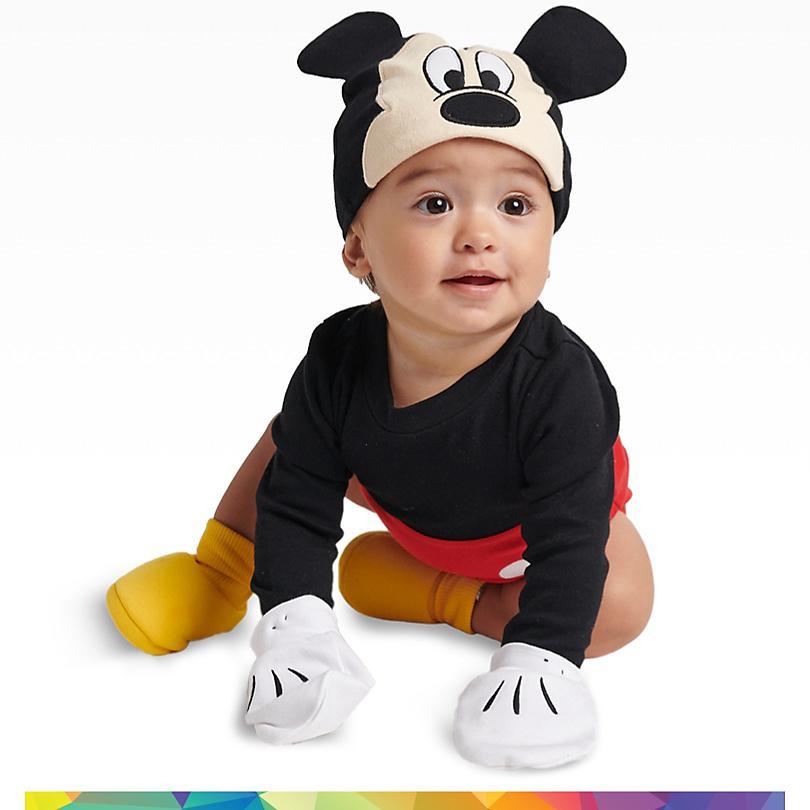 Disfraces para bebés  COMPRAR
