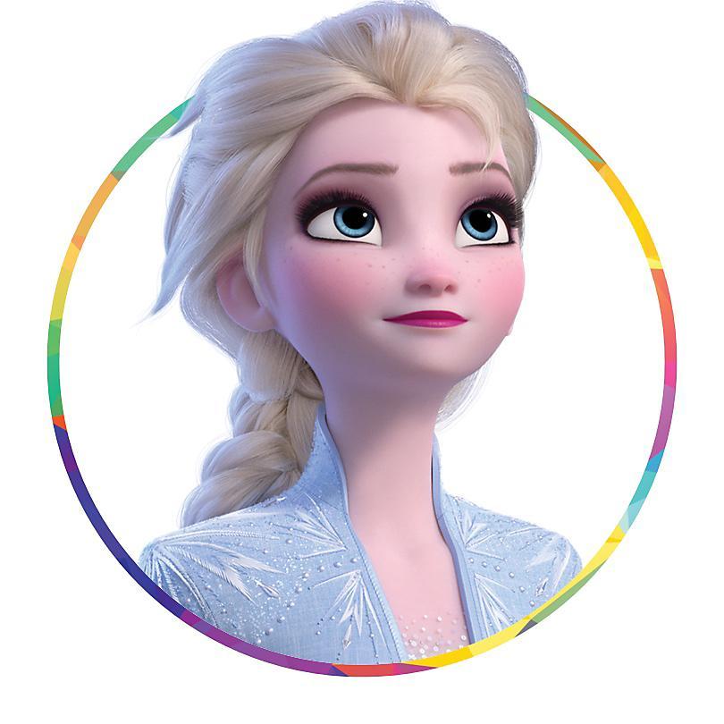 Frozen 2  COMPRAR