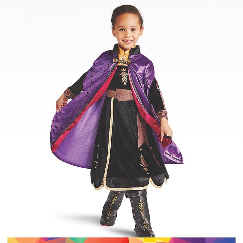 Disfraces para niños y niñas  COMPRAR