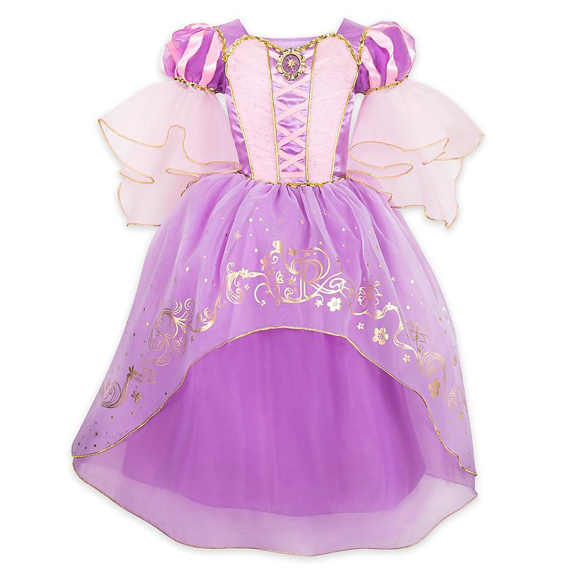 Rapunzel  COMPRAR