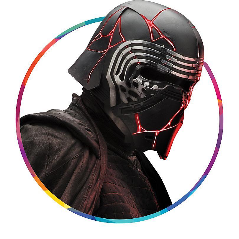 Star Wars  VOIR LA COLLECTION