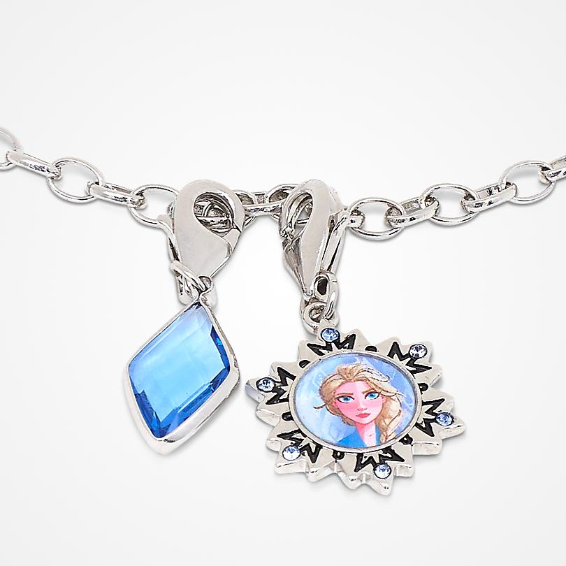 Frozen 2 Charm Collection  SHOP NOW