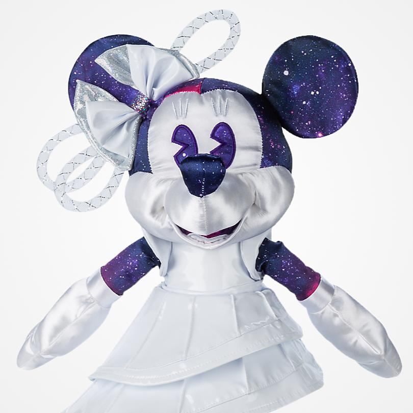 Minnie Mouse The Main Attraction  SHOP NOW