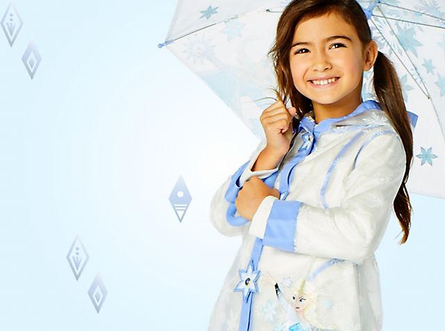 Abbigliamento di Frozen 2 Abiti, gonne e altro ancora con i tuoi personaggi preferiti da Elsa a Olaf ACQUISTA ORA