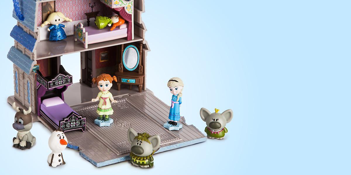 Spielzeug  JETZT KAUFEN