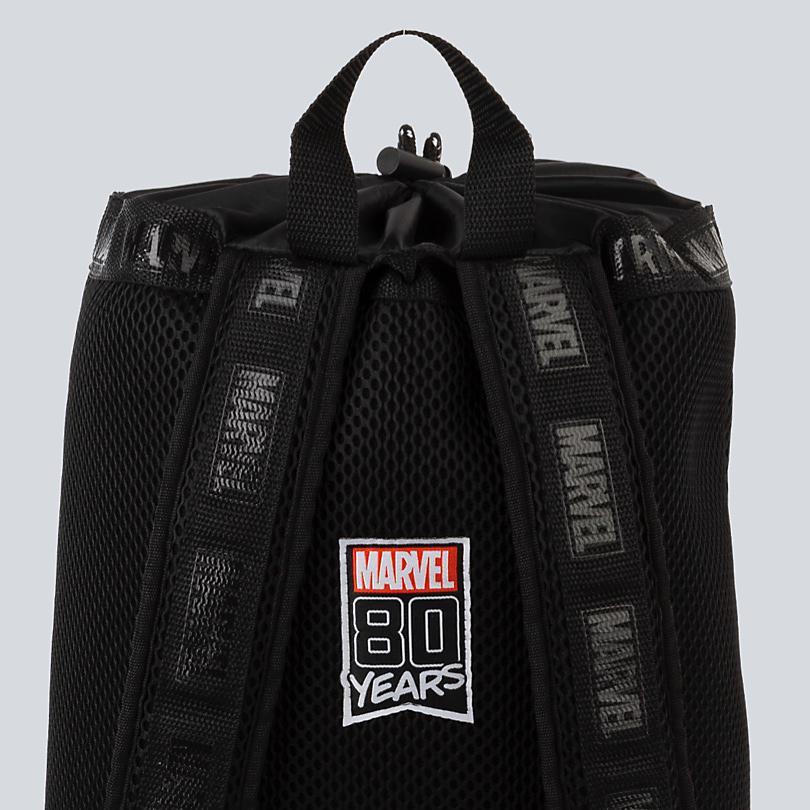 Abbigliamento Marvel  ACQUISTA ORA