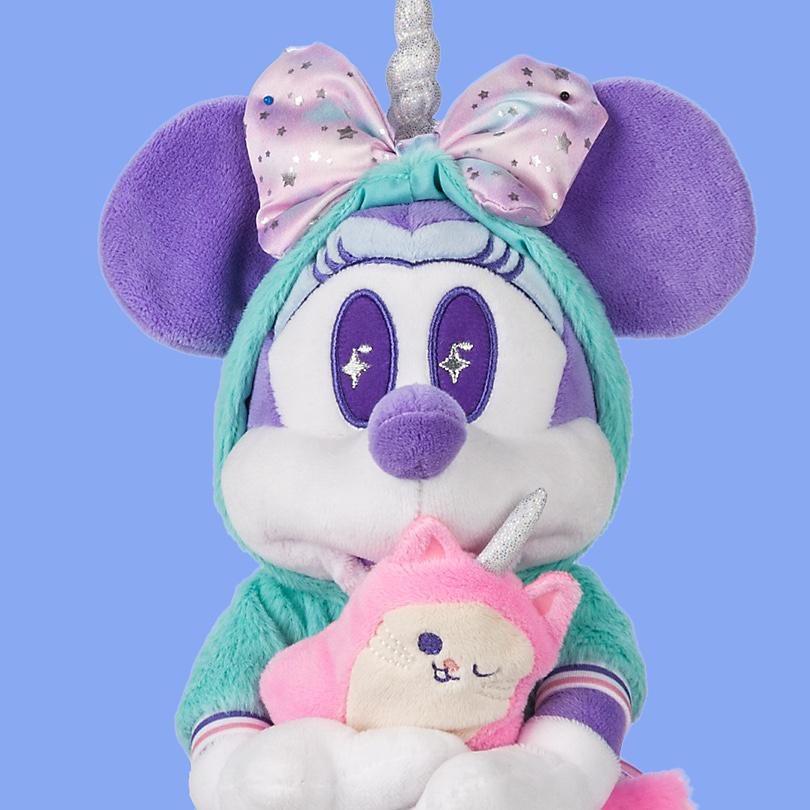 Minnie Mouse Mystical  ACQUISTA ORA