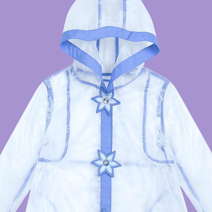 Abbigliamento pioggia  ACQUISTA ORA