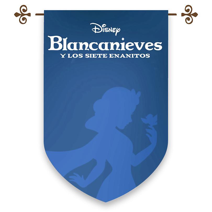 Blancanieves y los Siete Enanitos  MUY PRONTO