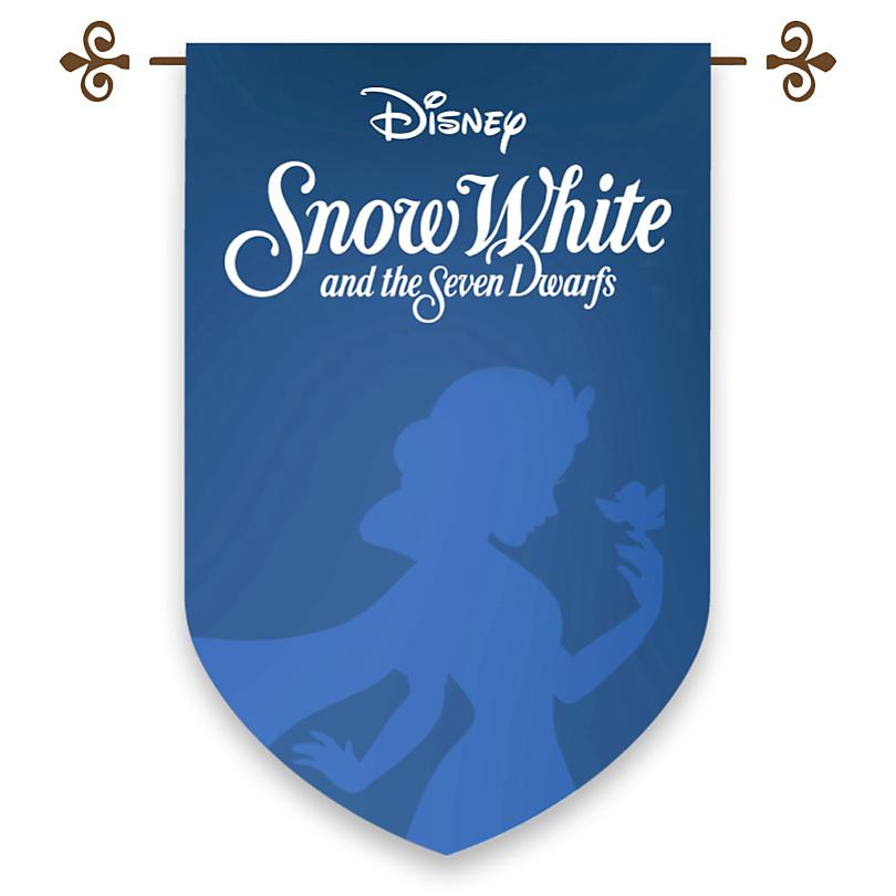 Snow White and the Seven Dwarfs  COMING SOON