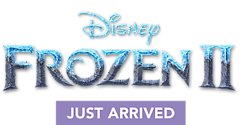 Frozen 2 Fancy Dress Discover our exclusive costumes from Arendelle
