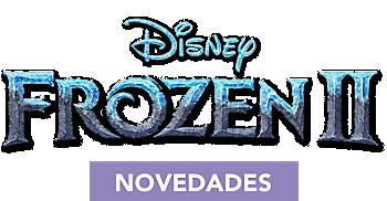 Disfraces de Frozen 2 Los nuevos y exclusivos disfraces de Elsa y Anna ya están disponibles ¡Consíguelos! Disponibilidad limitada COMPRAR