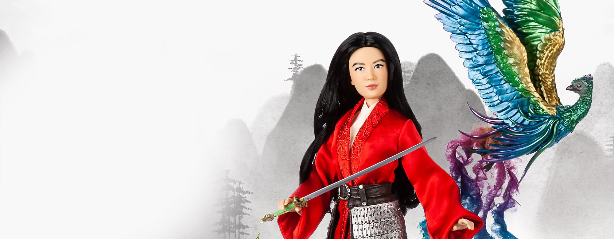 Disney Store Poupées Limited Edition 17'' (depuis 2009) - Page 36 32877_coming_soon_page_march_mulan_tb?$tb$