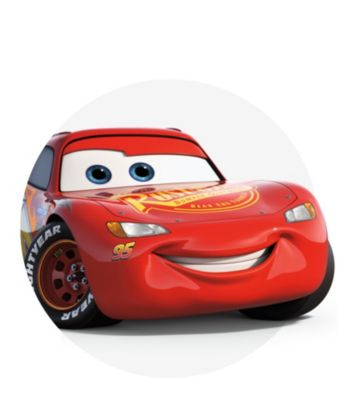 Disney Pixar Cars  VOIR LA COLLECTION