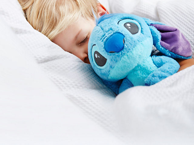 Oh-so-Cute and Cuddly Let little ones snuggle up with our wonderful soft toys SHOP NOW