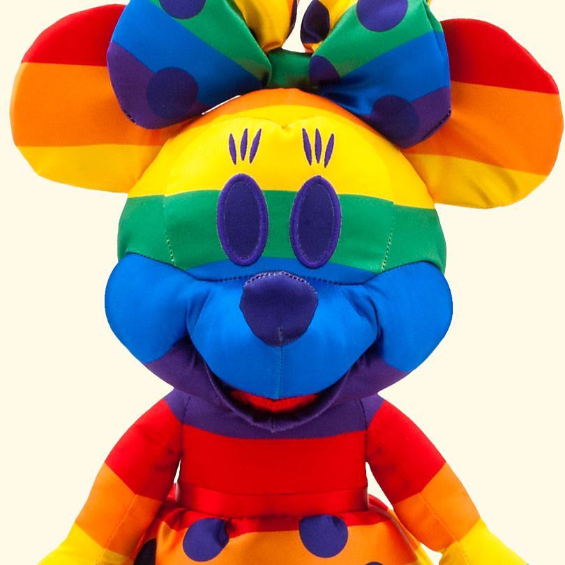 Colección Disney Rainbow  COMPRAR