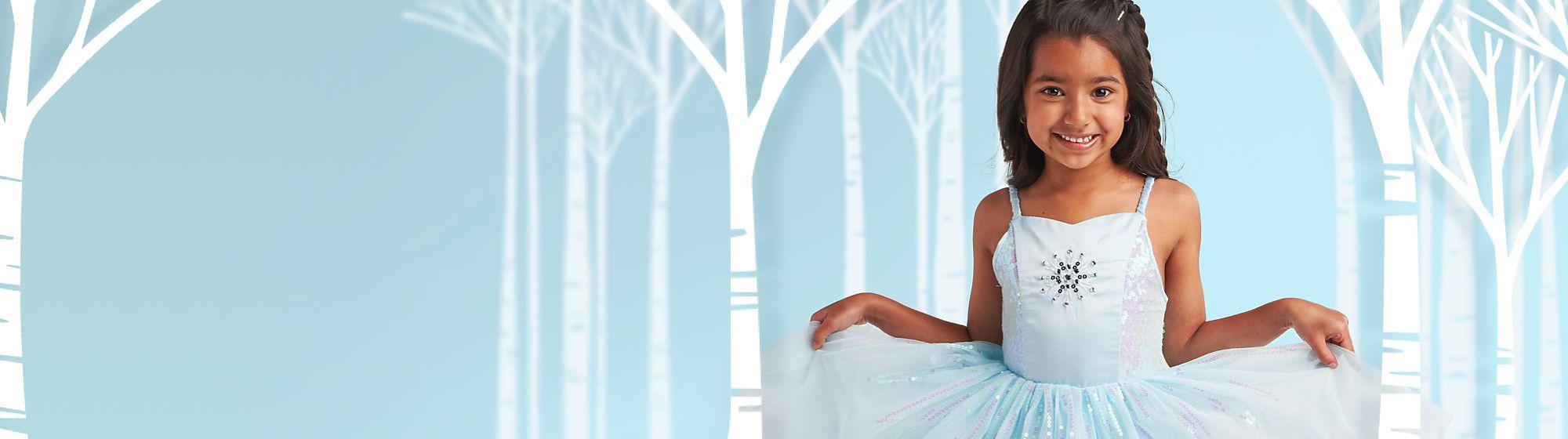 Ropa Siéntete como tu personaje favorito con la ropa Disney disponible. Hazte con tu ropa preferida. ¿A qué esperas?. COMPRAR