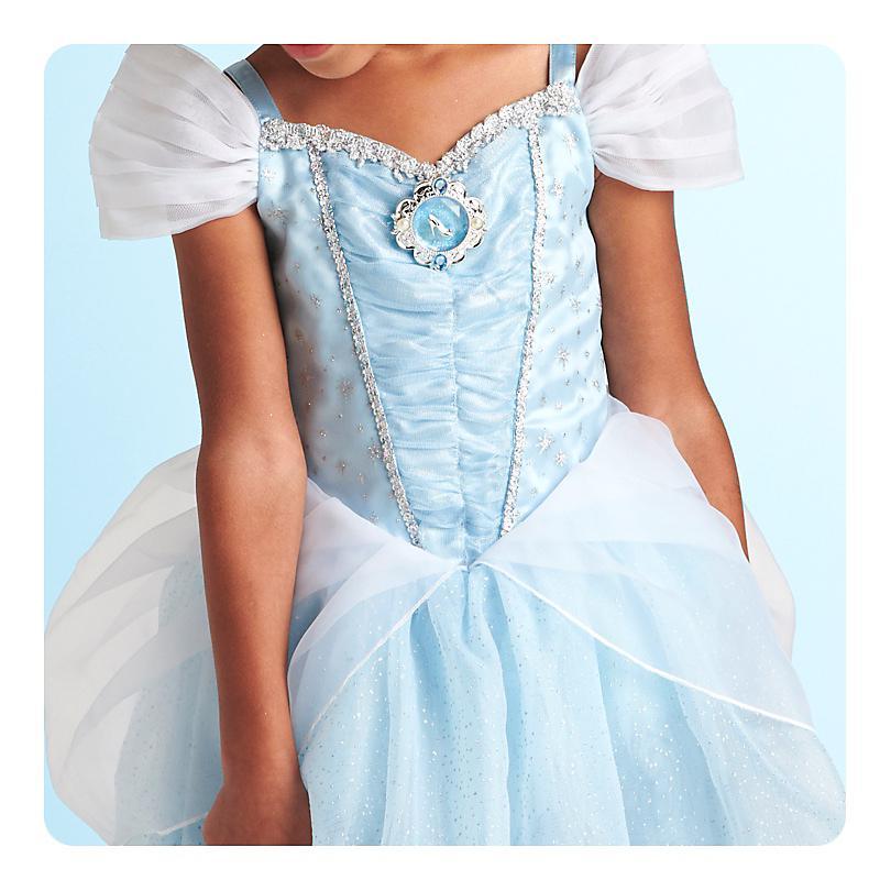 Fancy Dress  SHOP ALL