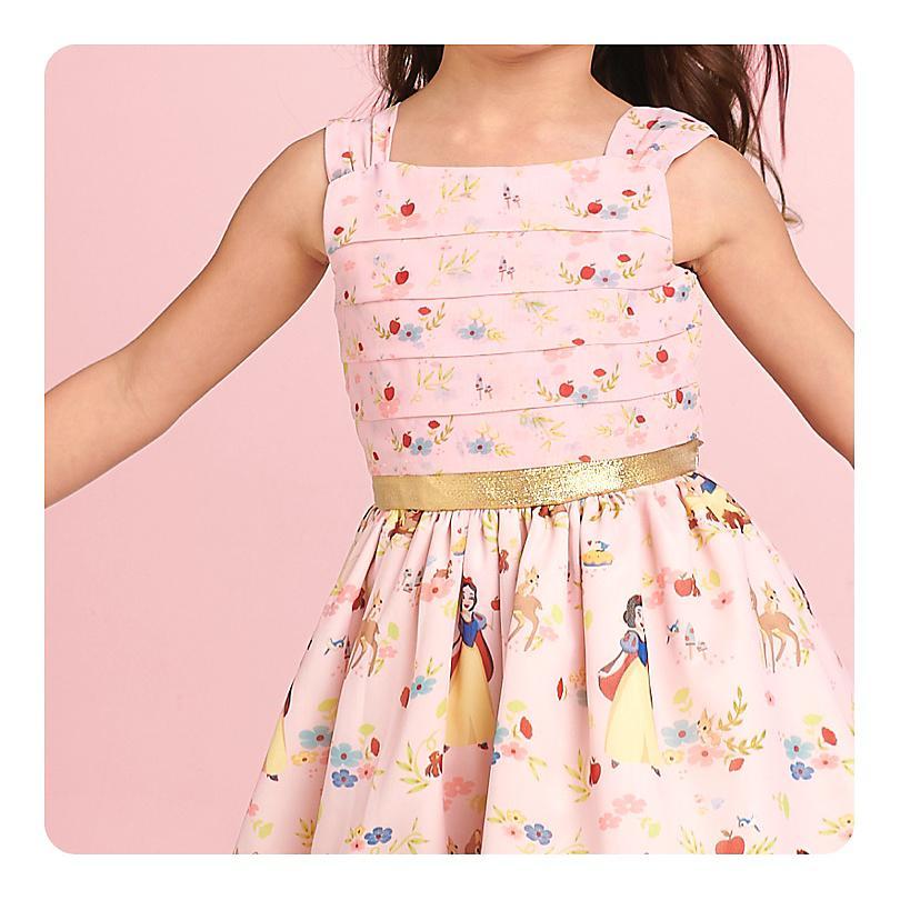 Kid's Fashion  SHOP NOW