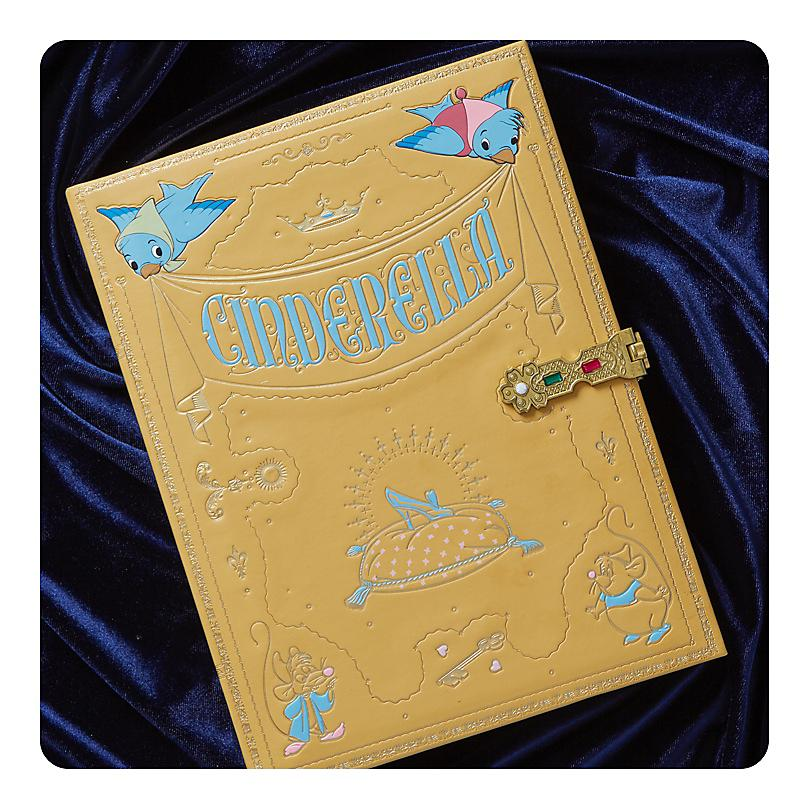 Stationery  SHOP NOW