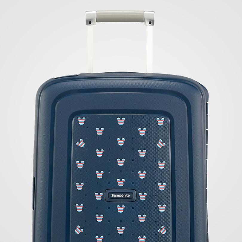 Samsonite  SHOP NOW