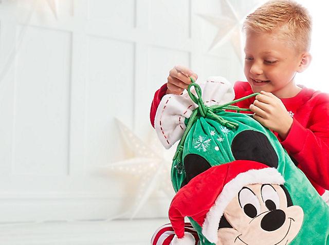Accesorios para el hogar de Navidad Llévate la Navidad a casa con una serie de elementos festivos COMPRAR NAVIDAD