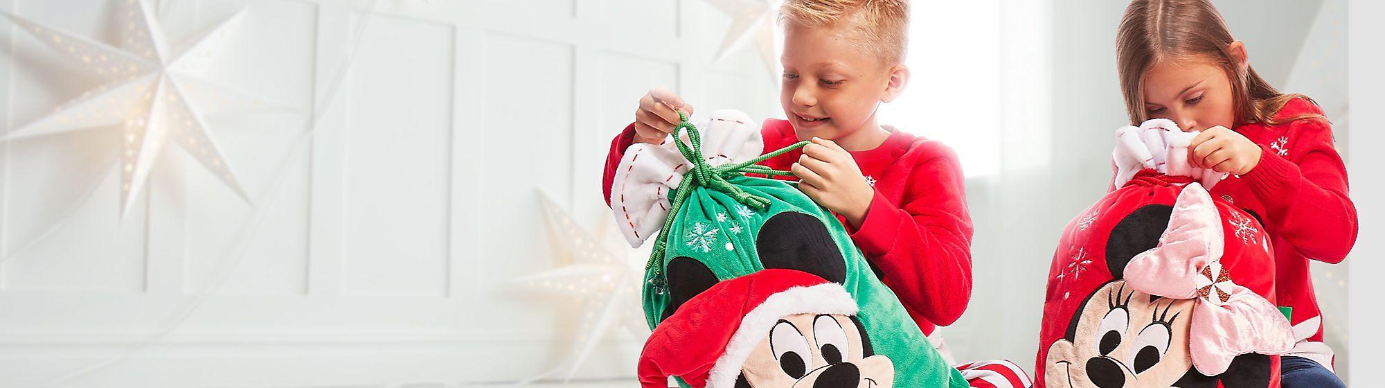 Accesorios para el hogar de Navidad Llévate la Navidad a casa con una serie de elementos festivos