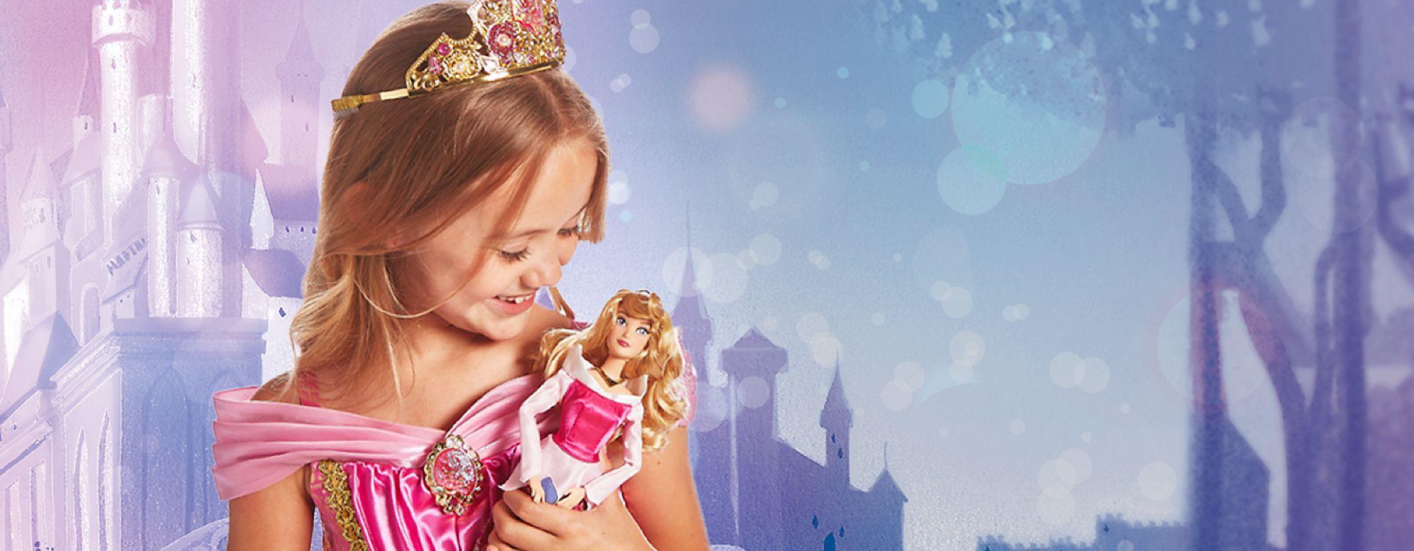 Notre sélection du meilleur de Disney ravira les fans de tout âge  VOIR LA COLLECTION DISNEY